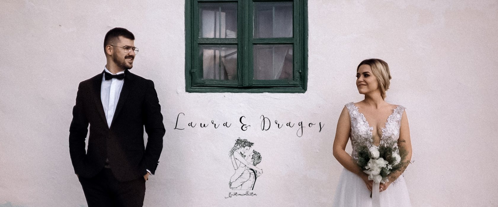 Laura & Dragos