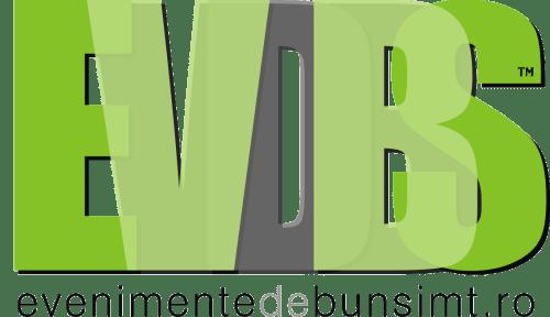 logo EVDBS