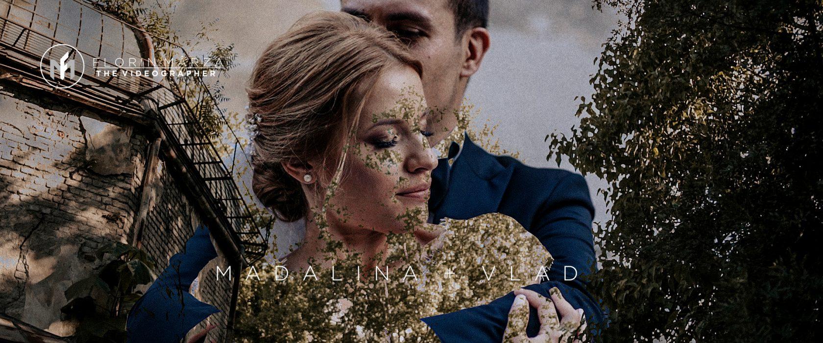 Madalina & Vlad